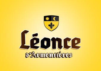 Léonce d'Armentières